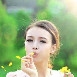 Sweety, China
