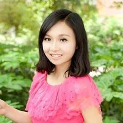 Emma, China