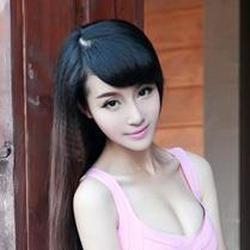 Lilly, China