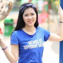 Stacy, Vietnam