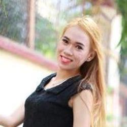 Susan, Vietnam