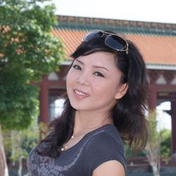 vitas, China