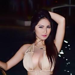 Brenda, Philippines