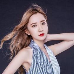 Eva, China