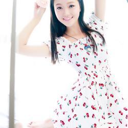 Cindy, China