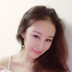 Judy, China