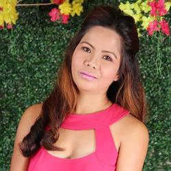 Yolanda, Philippines