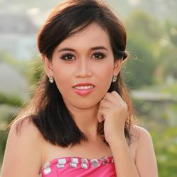 Cathy, Philippines
