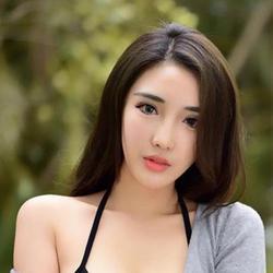 Fei, China