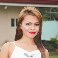 Rossel, Philippines