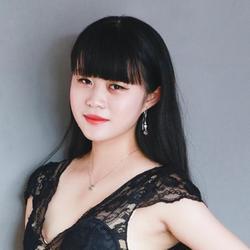 Demi, China