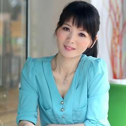 Jennifer, China