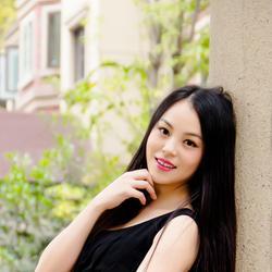 luluchen, China