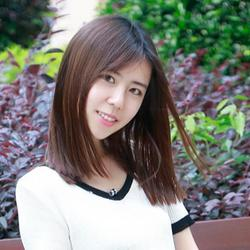 Aimee, China