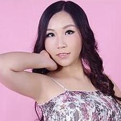 Amy, China