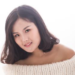 Susan, China