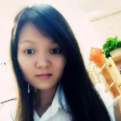 Addie, China