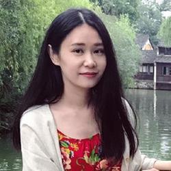 Jinnv, China
