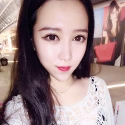 Lili, China
