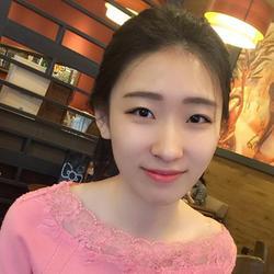 xiaofei, China