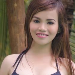 Cara, Philippines