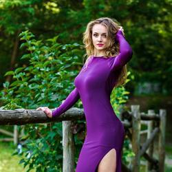 Irina, Ukraine