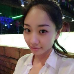YingYing, China