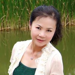 Xie, China