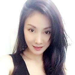 xin, China