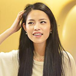 Yuki, China