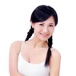 Jane, China