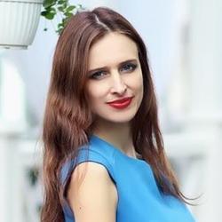"""Ruslana,Ukraine"""""""