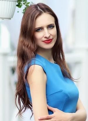 Ruslana, Ukraine