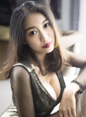 Aine, China