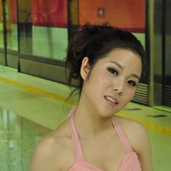 Jun, China