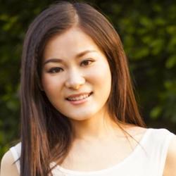 Sylvia,China