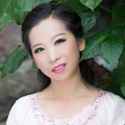 Xiaoqin, China