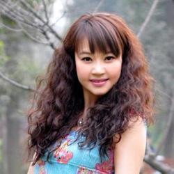 Alisa, China