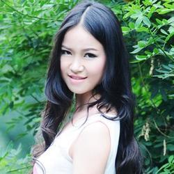 Jessica, China