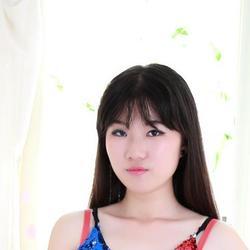 Hanna, China