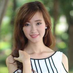 Free Vietnam Dating Site Meet Vietnam Girls Singles Online