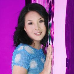 Betty, China