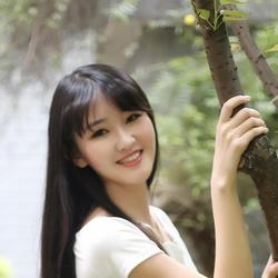 Christina, China