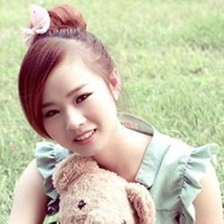 Ella, China