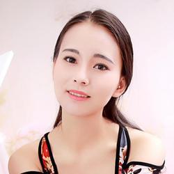May, China