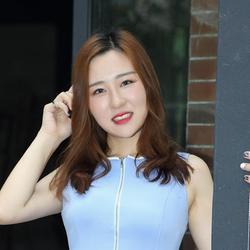 yiqian, China