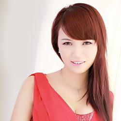 Xiao, China