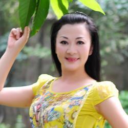 Li, China