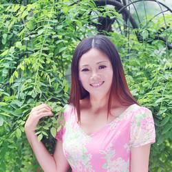 Lisa, China