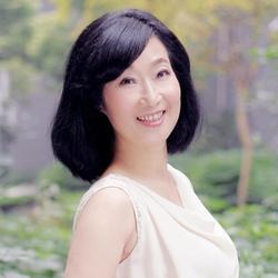 Mandy, China